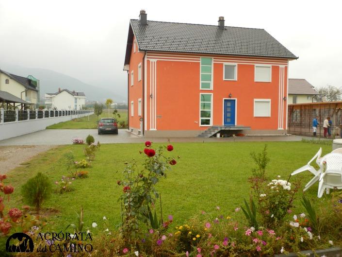 casas-de-kosovo