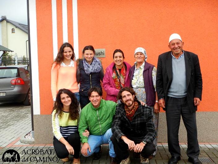 familia-kosovo
