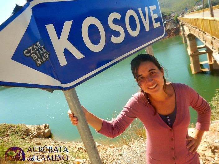 frontera-kosovo