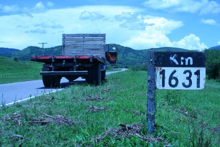 camino de cornisa salta jujuy