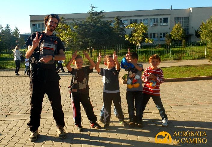 estudiantes-kosovo