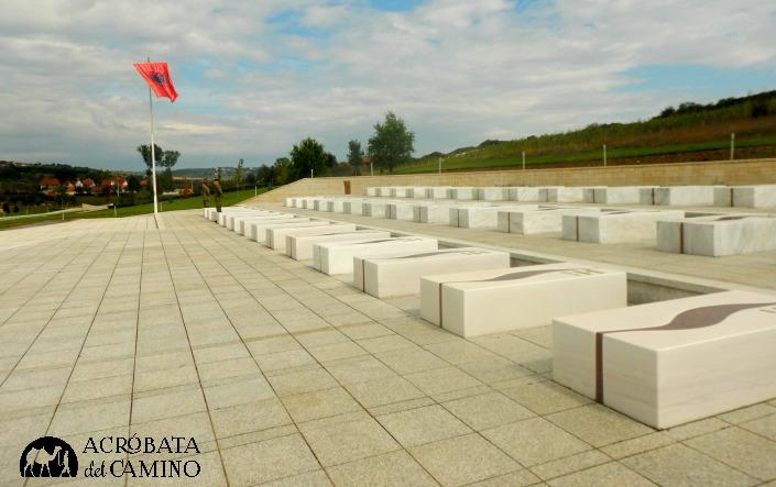 memorial-prekaz
