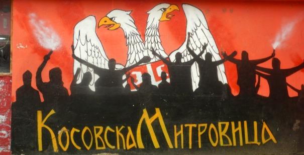 mitrovica-serbia