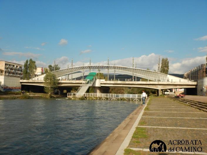 puente de mitrovica