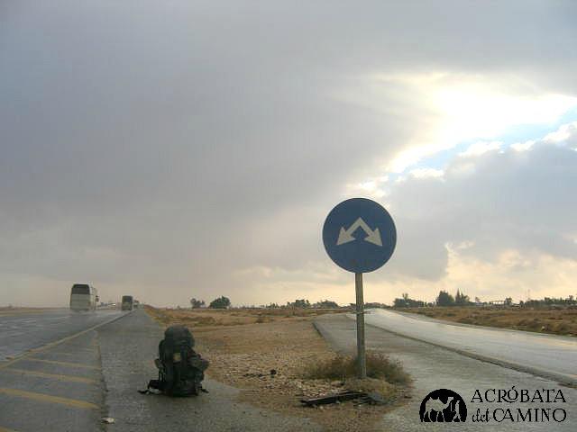 autopista-jordania