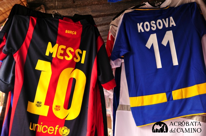 seleccion-de-kosovo