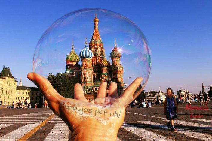 burbujas-gigantes