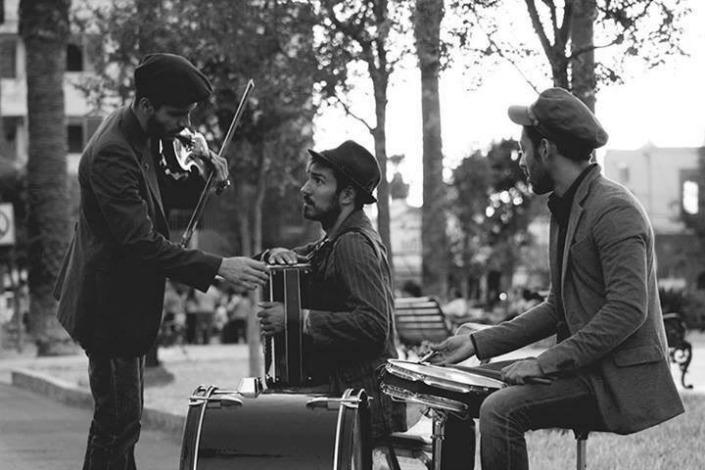 musica-callejera-en-europa