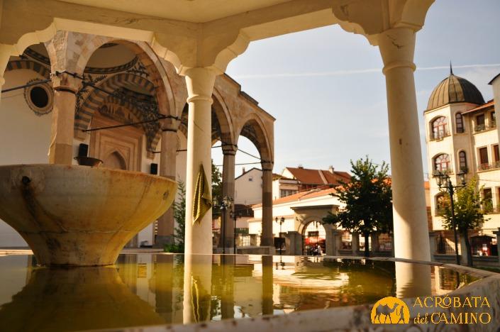 mezquita-fatih