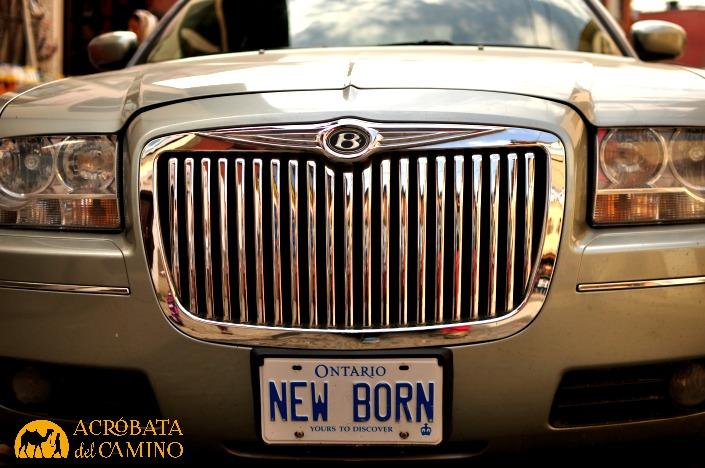 new-born-kosovo