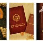 EN RUTA POR MACEDONIA RURAL: O LA FE EN CRISTO, TITO Y EL PATO DONALD AL MISMO TIEMPO