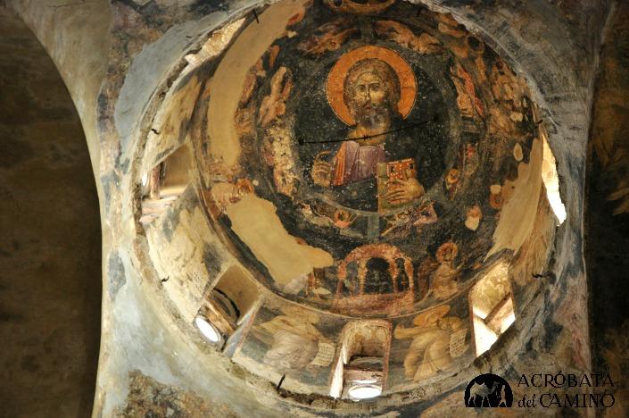 cupula-iglesia-ortodoxa