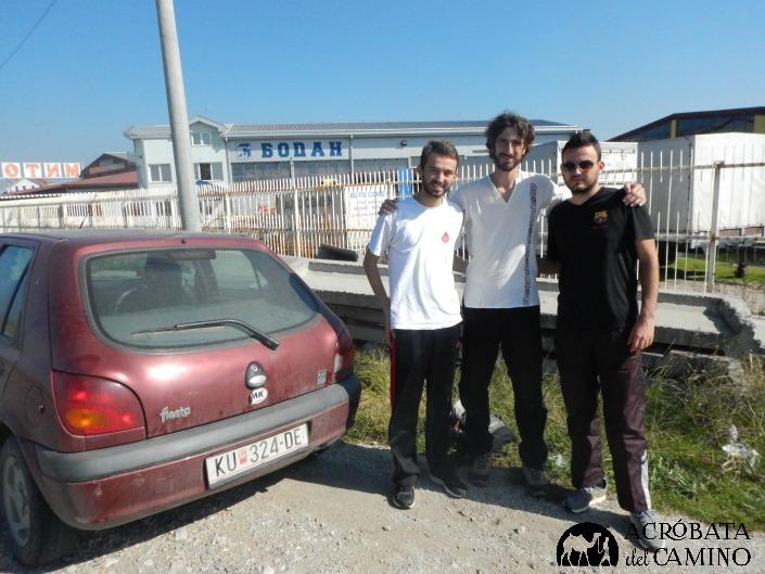 ford-fiesta-macedonia