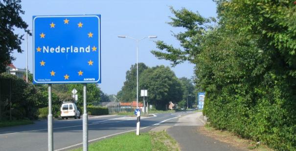 Quedarse Mas De 90 Dias En Europa Schengen Acrobata Del Camino