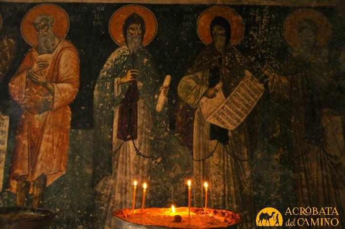 iglesia-ortodoxa-macedonia