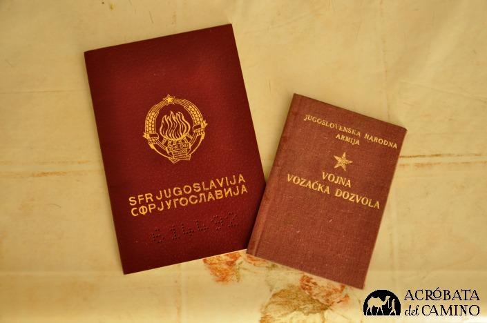 pasaporte-yugoeslavo