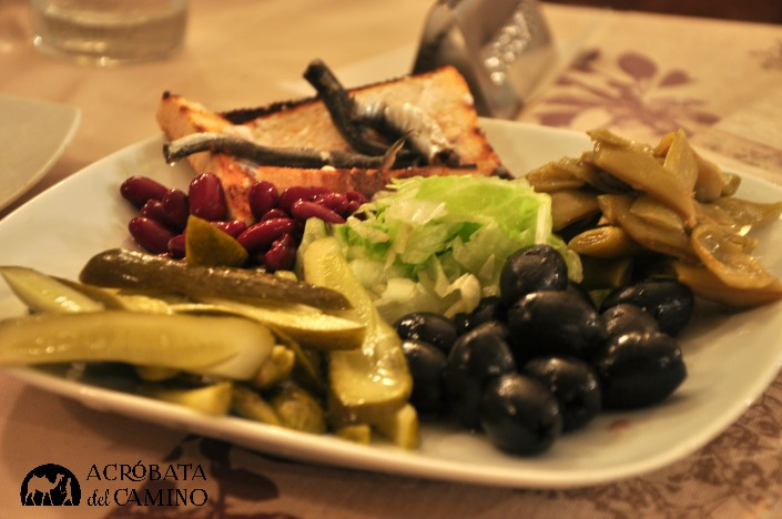 platos tipicos bulgaria