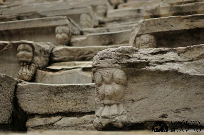 plovdiv-ruinas-romanas