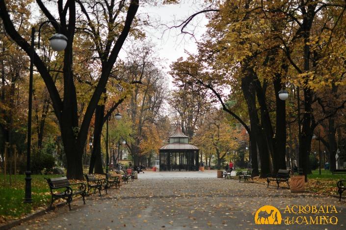 tsar-simeon-park