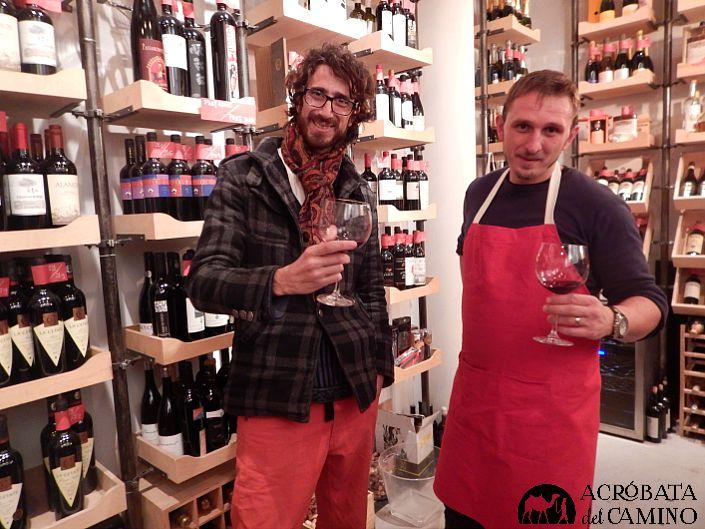 vinos rumanos