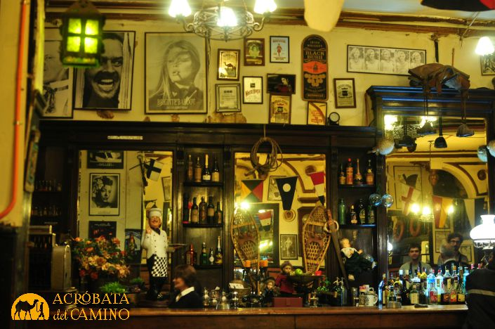 bar-antiguo-en-chile