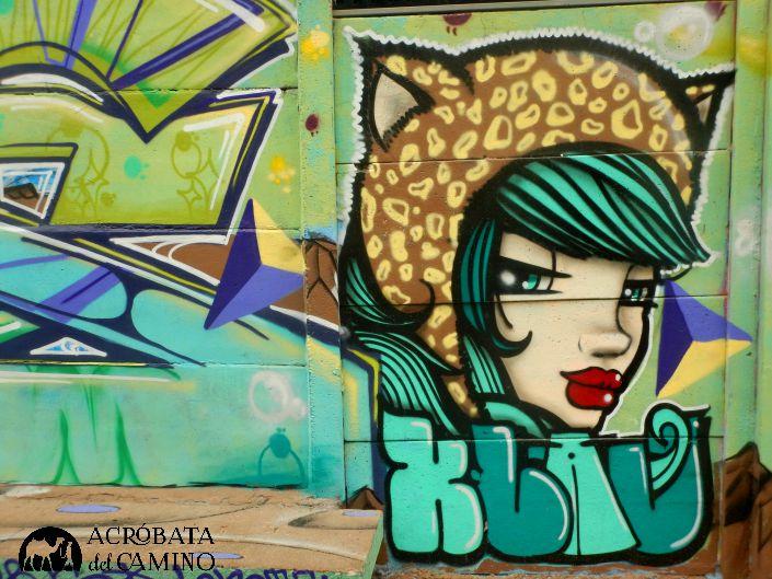 grafitis-en-santiago