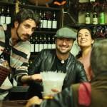 Qué ver y hacer en Santiago de Chile: tierra de contrastes