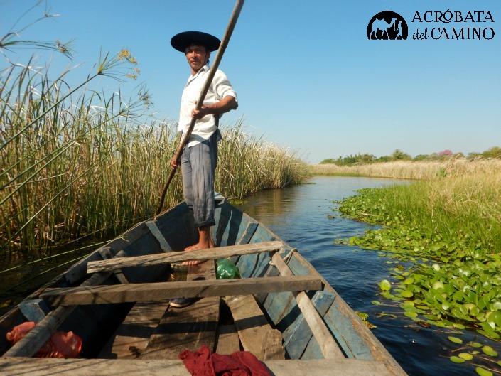 canoa-botador