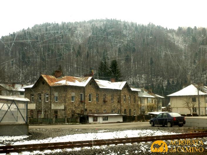 rumania-en-tren