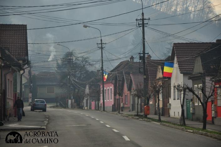 humgaros en transilvania