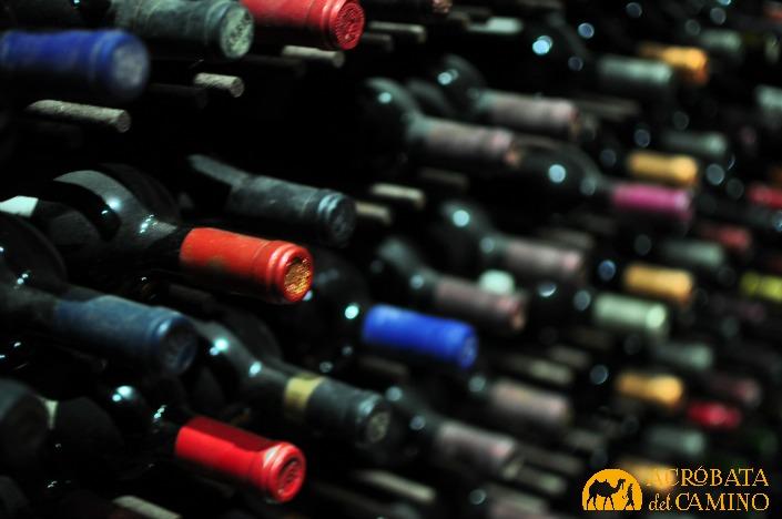vinos-de-coleccion