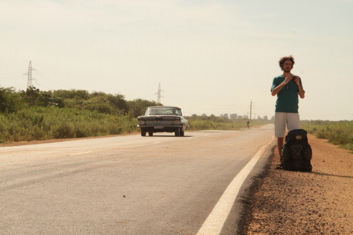 Por qué viajar a Cuba