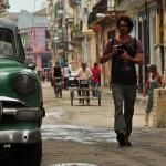 VIAJAR A CUBA DE MOCHILERO: GUÍA PRÁCTICA