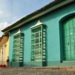 Qué ver en Cuba – algunas ideas de itinerario