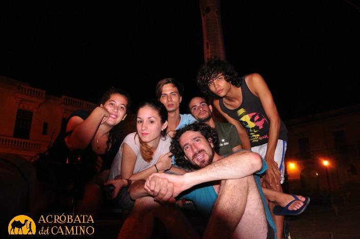 con-amigos-cubanos