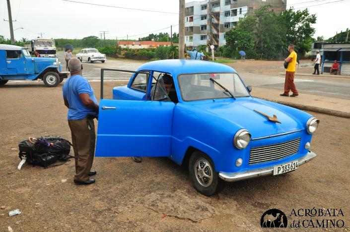 ford taunus 1959