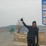 MOLDAVIA, EL PAÍS DE LA INCERTIDUMBRE