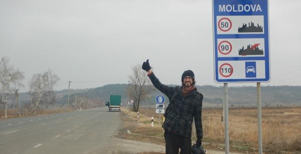 viajar a moldavia