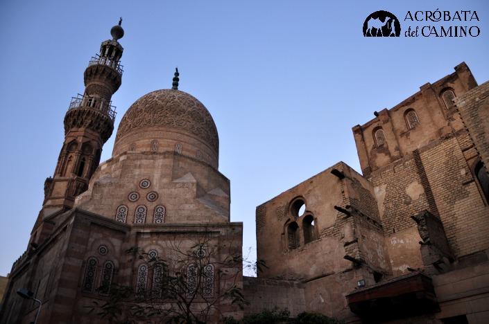 emir-aqsunqur-mosque