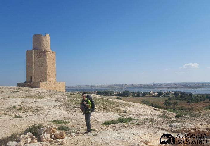 borg el arab lighthouse faro de alejandria