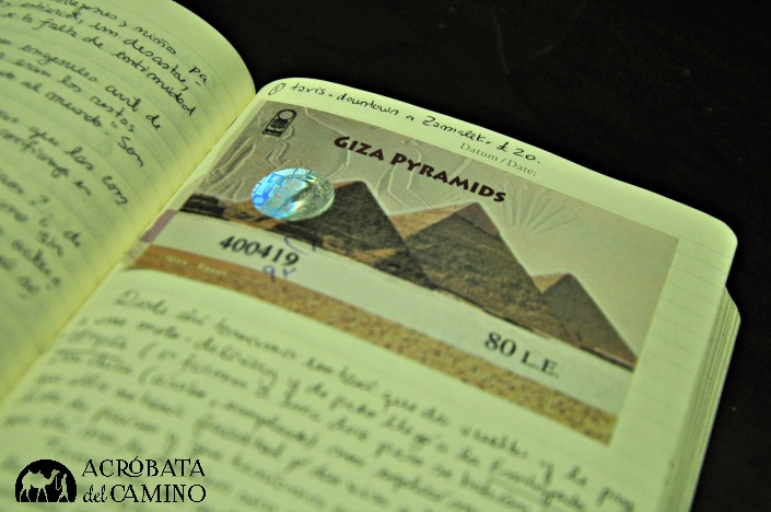 ticket pyramids