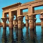 philae-temple