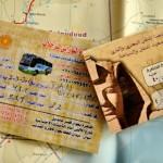 CRUZAR DE EGIPTO A SUDAN: CONSEJOS Y TRUCOS