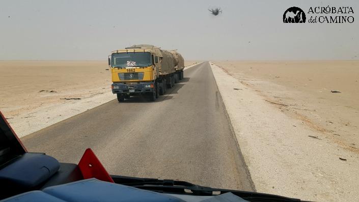 ruta de khartoum a port sudan