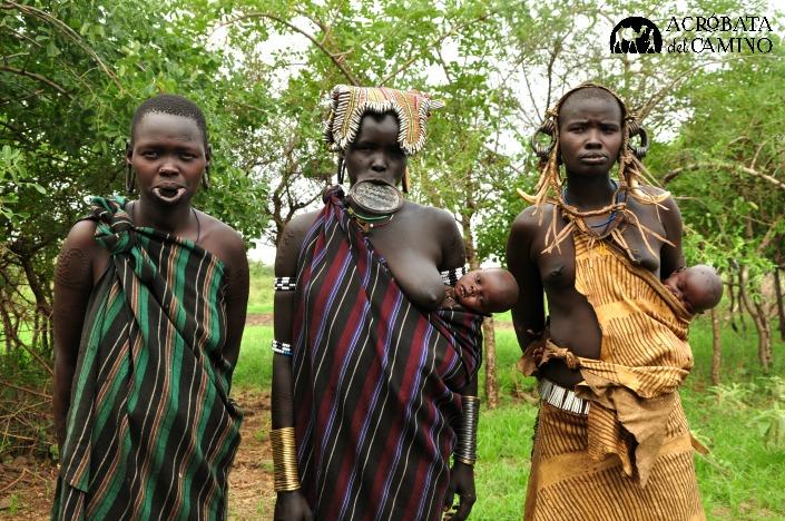 mursi-etiopia