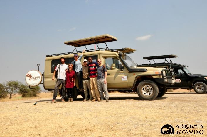 udare-safaris