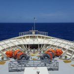 Cruceros baratos del Caribe a Europa: la fórmula