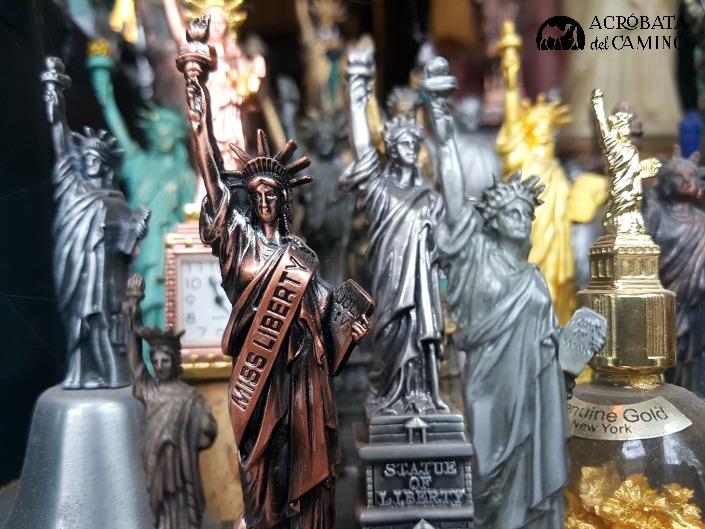 city reliquary