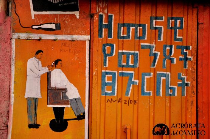 alfabeto etiope