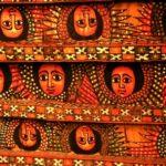 VIAJAR A ETIOPÍA POR LIBRE: GUÍA PRÁCTICA